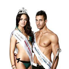 miss & mister model gardaland - Cerca con Google