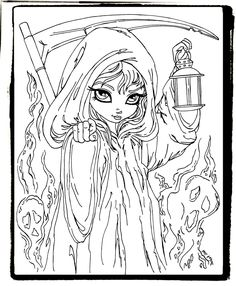 Maleficient Lineart By Jadedragonne On Deviantart Coloring Pages
