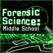 Science-forensic-science.jpg