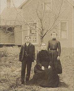 snopes.com: Buckley Family Halloween Beheading