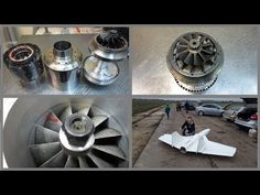 From the construction of the Turbo Jet engine to the flight - just one step! I don't speak Russian,but I do have a keen eye and a mind for engineering. Typical Russian, Russian Men, Speak Russian, Turbine Engine, Gas Turbine, Civil Engineering Design, Design Fails, Combustion Chamber, Stem For Kids