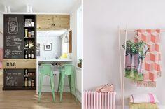 photo 5-scandinavian-pastels-interior-deco-decoracion-colores-pastel-ideas-low_cost_zps557fea9d.jpg