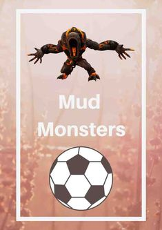 Soccer drills for kids: 8 fun games - Soccer Source Coaching Football Drills For Kids, Soccer Games For Kids, Soccer Drills For Kids, Soccer Pro, Soccer Practice, Soccer Skills, Soccer Coaching, Soccer Training, Soccer Players