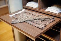 Furniture, Interior, Dressing, Home Decor, Cupboard, Dressing Room, House Interior, Kotatsu Table, Storage