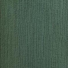 Produto disponível na cor Vibrant - 304 Green