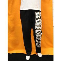 Black Knights Sweatpants @ Gray's College Bookstore