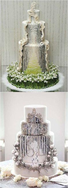 Wedding Enchanted Fo