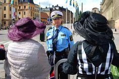 Lasse Persson - Stockholm, Sweden, 2010