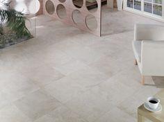 Houston Travertine Tile , Paver in Houston , Project Stone , Tile Design Center , Travertine Floor Tile , Travertine Wall Tile , Vanilla White Tile Stone