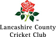 Old Trafford has been the home of Lancashire County Cricket Club since it was formed in Build in it has seen plenty of changes, but none Old Trafford, European Football, Arsenal Fc, Cumbria, College Basketball, Manchester City, Premier League, Cricket, Club