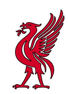 hq_liverbird_template_by_i_phil-d3dnnvi.png (2915×4000)