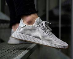 c1e9fa3555c577 Die 16 besten Bilder von Sneaker