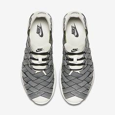 nike shox en solde - adidas Cloudfoam Race Shoes Onix   Shoes and Grey
