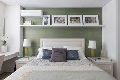 OPEN HOUSE | GABRIELLA AMADEI | Casa de Valentina Diy Simple, Couple Bedroom, Suites, Breakfast For Kids, Open House, Guest Room, Sweet Home, Ideas, Furniture