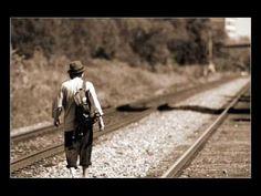 Mano Solo - Je marche seul