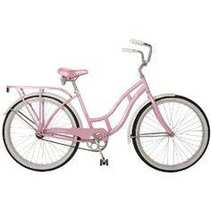 dd9569d90 Schwinn Windwood Women s Cruiser Bike Wheels) by Pacific Cycle