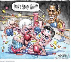 Google Image Result for http://static.selfdeprecate.com/wp-content/uploads/2012/02/Gingrich-Romney-Obama-2012-Cartoon.jpg