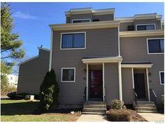 206 Melody Lane, #206, Fairfield, CT, Connecticut  06824, Fairfield Woods, Fairfield real estate, Fairfield home for sale, , http://www.raveis.com/raveis/99125636/206melodylane_fairfield_ct
