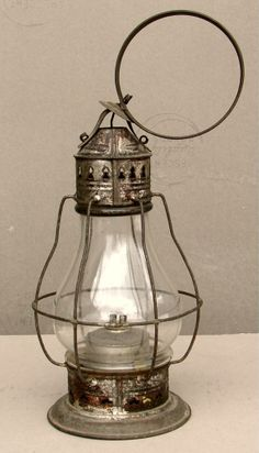 1800s lanterns   1000x1000.jpg