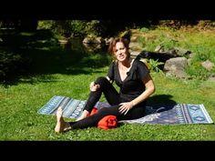 3 jógové pozice harmonizující zánět - Slunečný život Picnic Blanket, Outdoor Blanket, Tantra, Youtube, Biochemistry, Youtubers, Picnic Quilt, Youtube Movies