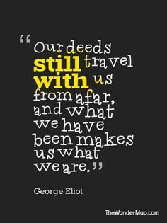 Travel sayings and getaway quotes that'll keep you up at night, because this weekend getaway quotes are more tempting than a cinnabon. Words Quotes, Wise Words, Sayings, Religious Quotes, Spiritual Quotes, Magic Quotes, George Eliot, Motivational Quotes, Inspirational Quotes