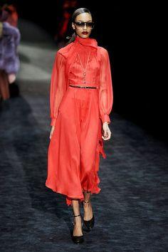 www.LadyMama.org: Purim Post    Gucci 2011