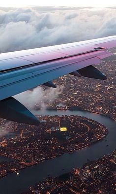 Travel Discover New travel airplane photography wings 35 ideas Airplane Photography Nature Photography Travel Photography Adventure Photography Airplane Window Airplane View Wallpaper Travel Airplane Wallpaper Trendy Wallpaper Airplane Photography, Travel Photography, Photography Lighting, Photography Basics, Free Photography, Photography Courses, Newborn Photography, Nature Photography, Travel Photos