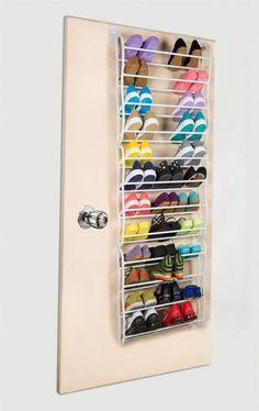 Diy Rangement Chaussures 51 meilleures images du tableau rangement chaussures - shoes rack