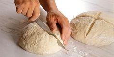 Brot backen – Basics für richtig gutes Brot