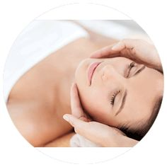a8ad12cf442 Indian head massage training course is a one day course giving students a diploma  in Indian