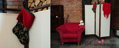 www.roletyprestige.pl  https://www.facebook.com/pages/Prestige-dekoracje-okienne/218955498147305  Wykorzystane produkty firmy Prestige: - żaluzje drewniane z napędem automatycznym #Prestige #Żaluzje #ŻaluzjeDrewniane #Design #Dekoracje #wystrójwnętrz #interiordesign #interiordesignideas #housedecor #homedesign #christmasdecor #christmas