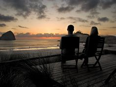 Pacific City Cottage Rental: Gourmet Kitchen, Ocean Front, Pets Considered, Fast Wifi, Luxury Everything   HomeAway