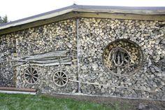 tammiku talu puuriit - Google otsing