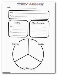 Enjoy this free St. Patrick's Day reading worksheet. We