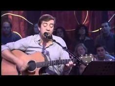 Rui Veloso *Concerto Acústico #11* O prometido é devido - YouTube