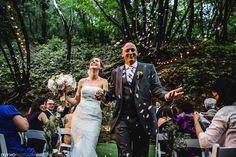 Saratoga Springs – Wedding Gallery