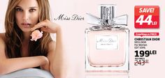 Miss Dior Miss Dior, Christian Dior, Perfume Bottles, Beauty, Beleza, Perfume Bottle