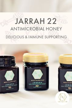 With one of the highest TA ratings on the market, eat our Jarrah 22+ honey whenever you're demanding more from your immune system, such as during the winter or when life is simply hectic. Jarrah honey is the colour of amber and is thick and satisfyingly syrupy in consistency. If it sounds like something you'd like to try, head over to the website. Sign up to the newsletter you'll get 20% off your first order. #honey #luxuryhoney #jarrahhoney #nectahive #antimicrobialhoney #wellbeing… For Your Health, Health And Wellness, Easy Healthy Recipes, Real Food Recipes, Australian Honey, Best Honey, Clean Eating For Beginners, Alternative Treatments, Plant Based Eating