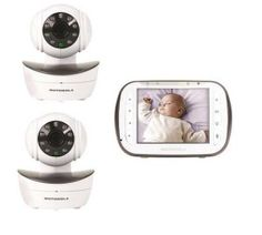 1000 images about best baby monitors 2015 on pinterest baby monitor baby. Black Bedroom Furniture Sets. Home Design Ideas