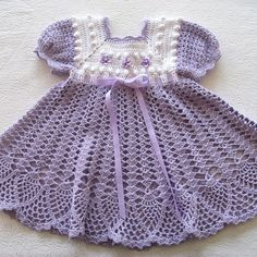 The pattern is available at :http://www.ravelry.com/patterns/sources/maria-bittners-ravelry-store