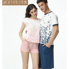 Tips for Selecting & Purchasing Wholesale Pajamas from China http://www.imfaceplate.com/clubewholesale/tips-for-selecting-purchasing-wholesale-pajamas-from-china