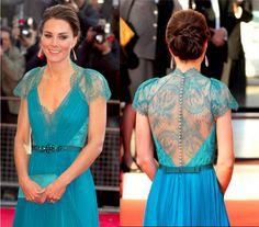 Kate-Middleton-in-Jenny-Packham-Spring-2012.jpg (2312×2029)