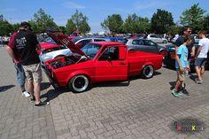 VW Treffen KiBo 2015 – Der Low Sunday des VW Club Kaiserslautern carporn