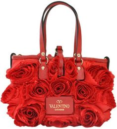 Valentino 2013-2014 purses and bags