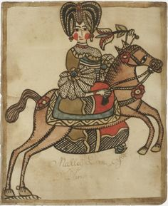 """Philadelphia Museum of Art 