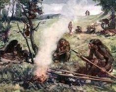 Neanderthaler-resten gevonden in Mani