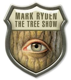 The Tree Show Lapel Pin, by Mark Ryden.  © Porterhouse Fine Art Editions