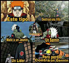 Ooh toma bitch :v Naruto Uzumaki Shippuden, Naruto Sharingan, Wallpaper Naruto Shippuden, Naruto Kakashi, Boruto, Shikamaru, Anime Naruto, Naruto Art, Otaku Anime