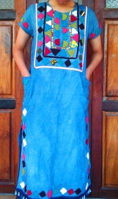 varisa thai-esan fabrics Fabrics, Boho, Fashion, Tejidos, Moda, Fashion Styles, Bohemian, Cloths, Fashion Illustrations