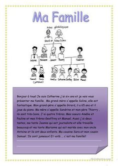 To Learn French Teaching Homemade Printer Printing Basic French Words, How To Speak French, Learn French, French Language Lessons, French Language Learning, French Lessons, French Flashcards, French Worksheets, French Teacher